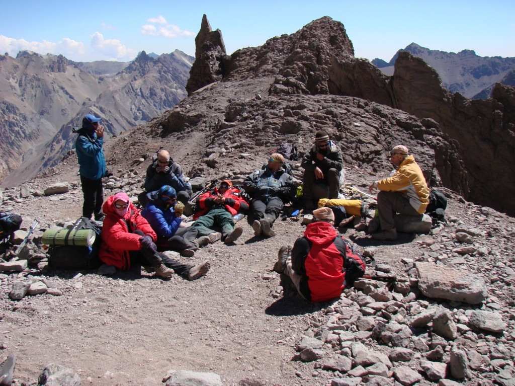 aconcagua-jan-2015--rest-day