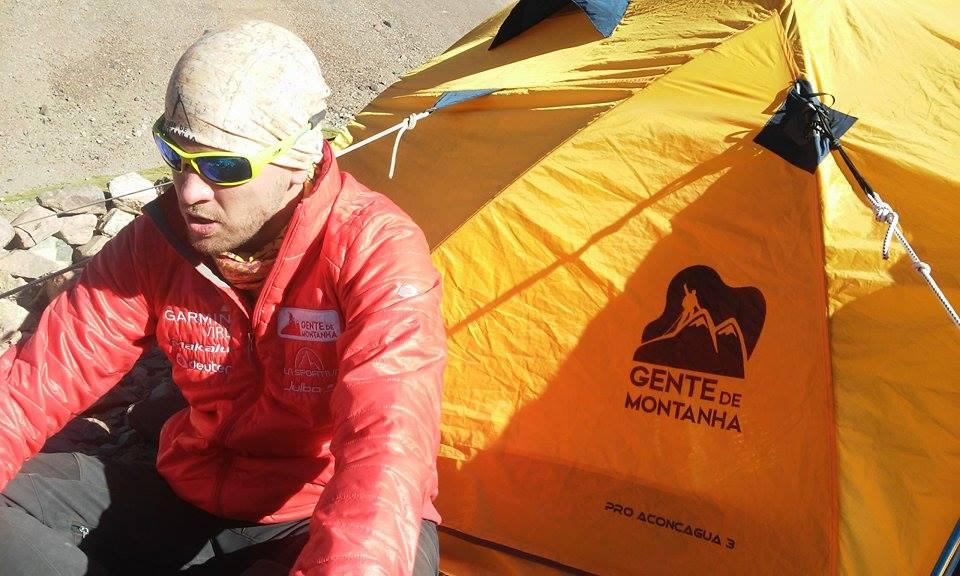 mercedario-2015--expedition-photos