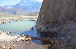 Águas-termais-no-Chile