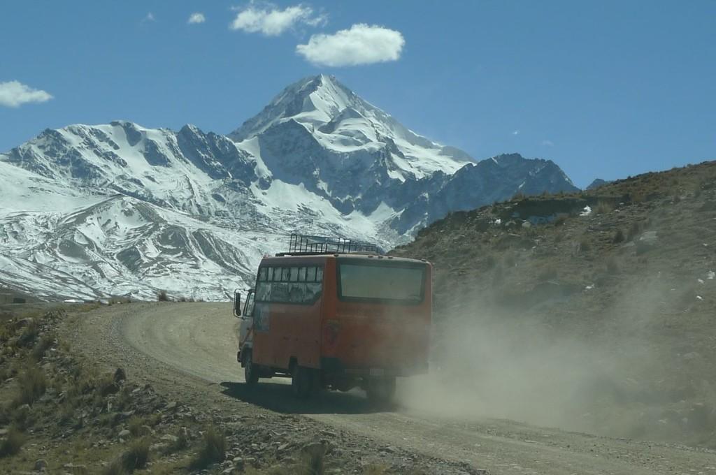 glacier-school--huayna-potosi