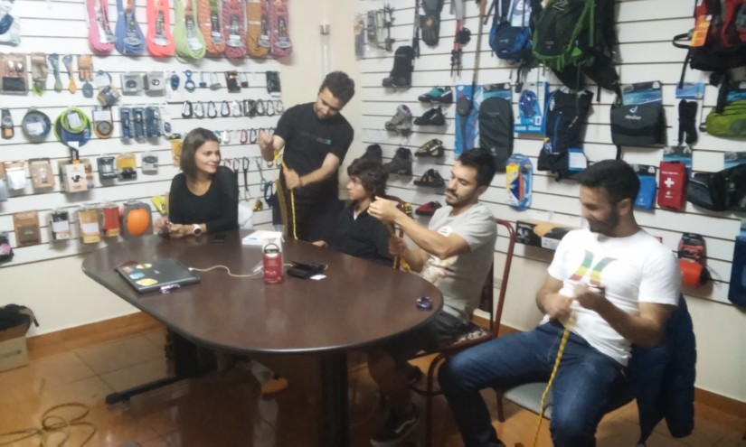 how-was-our-climbing-course-in-curitiba
