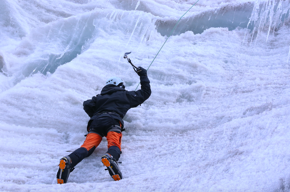 glacier-school--ready-for-the-summit