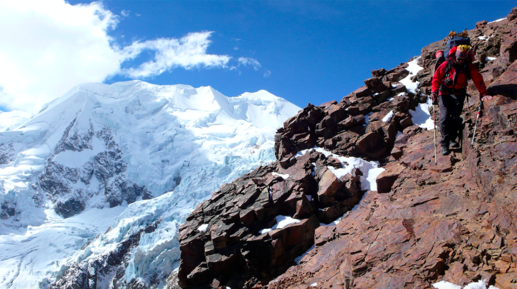 illimani-expedition-starts-today