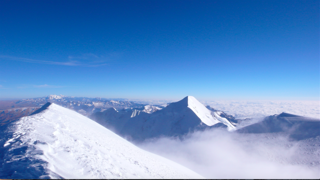 our-illimani-expedition-has-reached-the-summit