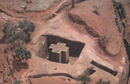 Ethiopia-Lalibela-1818x1024