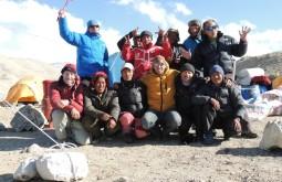 Expedicao-de-Maximo-ao-Cho-Oyu