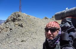 Marco-fronteiriço-entre-Argentina-e-Chile