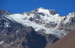 O-nevado-Marmolejo-com-mais-de-6000-metros-de-altitude