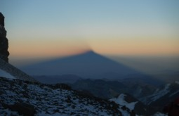 Sombra-do-Aconcagua-projetada-no-horizonte1