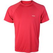camiseta-dry