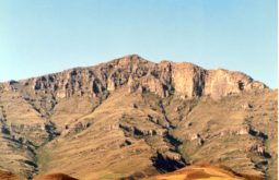panoramio-17164475