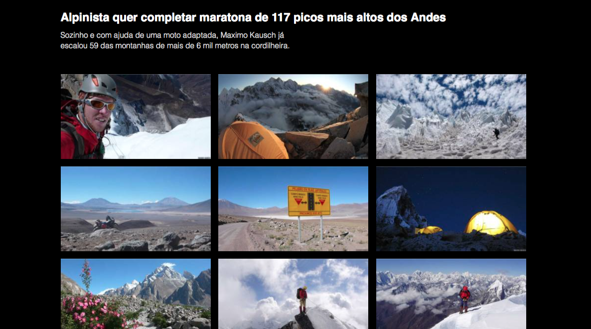 images-of-a-mountain-marathon-while-attempting-a-world-record