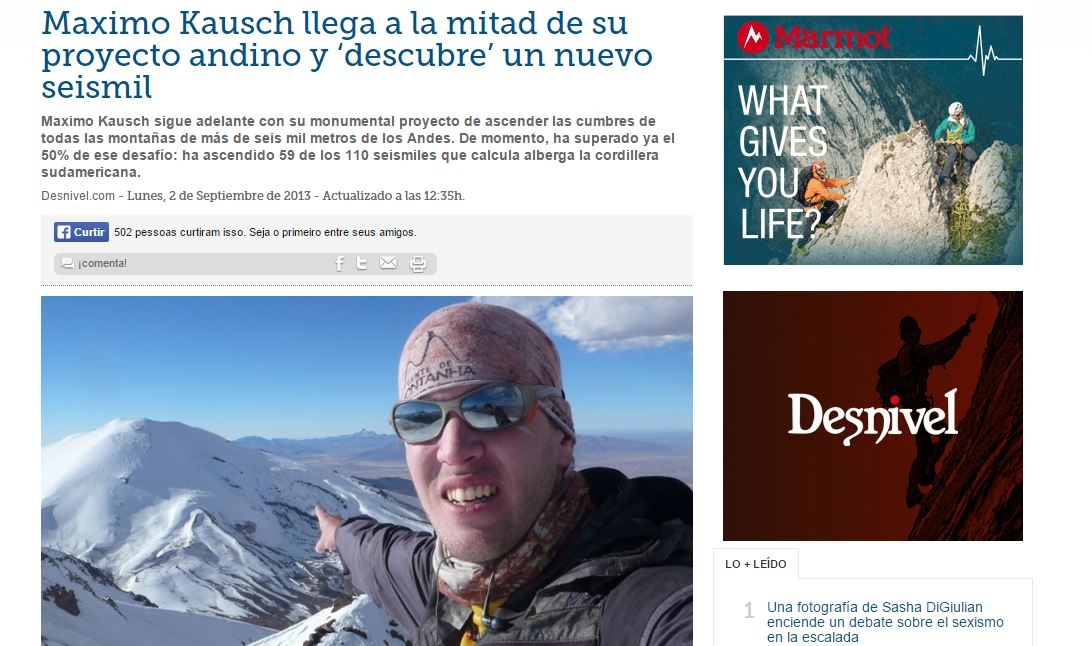 maximo-kausch-is-halfway-on-his-andean-project-and-finds-a-new-6000er