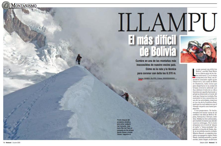 illampu--bolivias-hardest-6000er