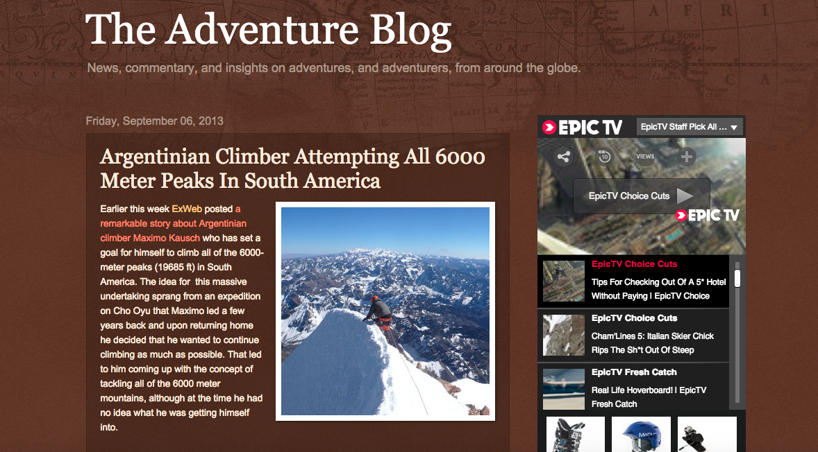 argentinian-climber-attempting-all-6000-meter-peaks-in-south-america