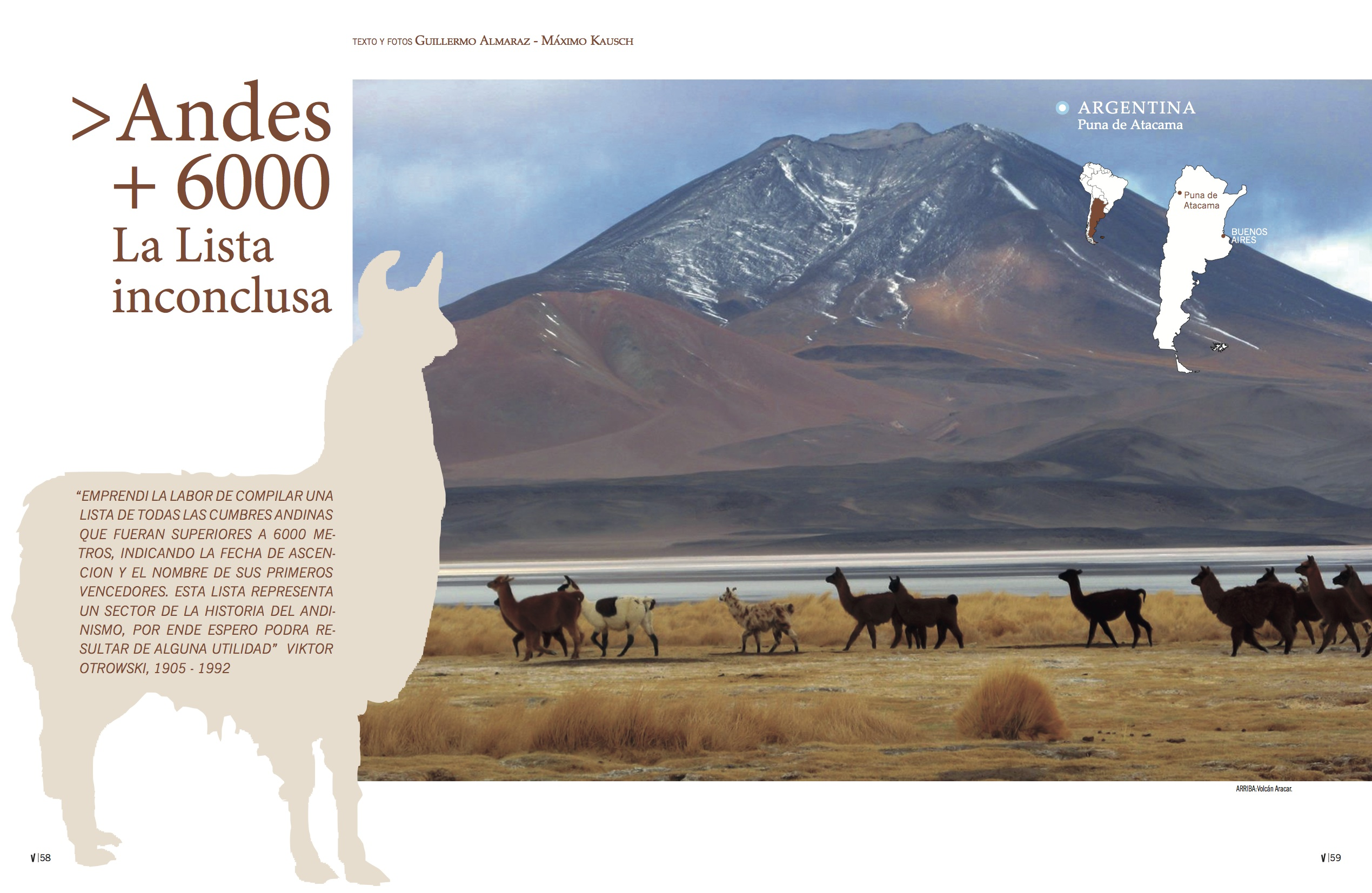 andes-6000-the-unfinished-list