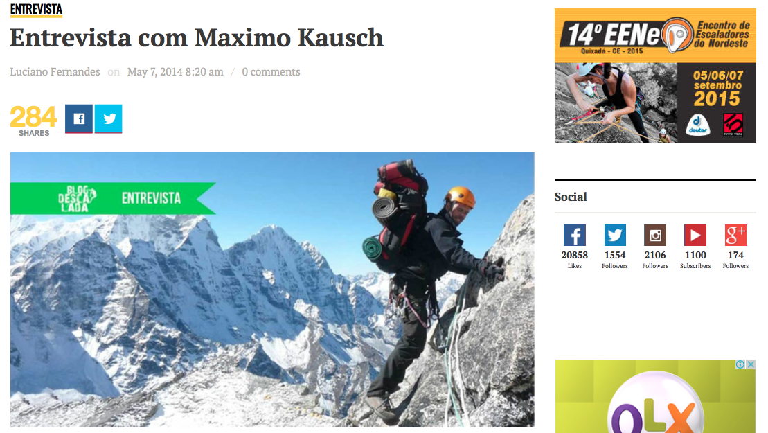 kausch-breaks-record-for-6000m-peaks-climbed-in-andes