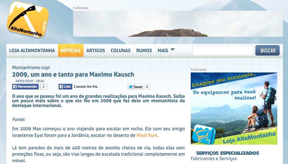 http---altamontanha.com-Noticia-2065-2009-um-ano-e-tanto-para-maximo-kausch (20150812)