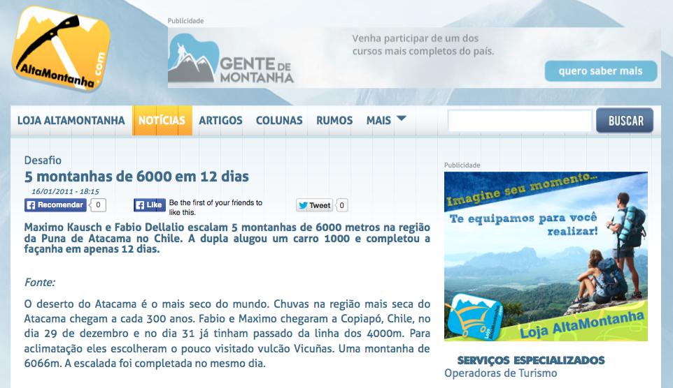 http---altamontanha.com-Noticia-2756-5-montanhas-de-6000-em-12-dias (20150812)