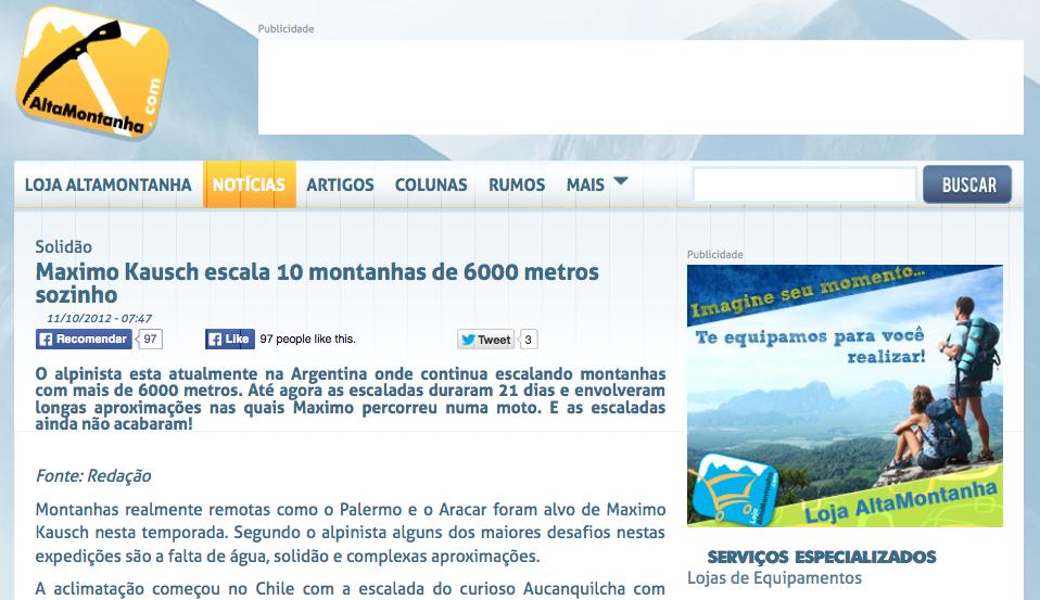 http---altamontanha.com-Noticia-3651-maximo-kausch-escala-10-montanhas-de-6000-metros-sozinho (20150812)