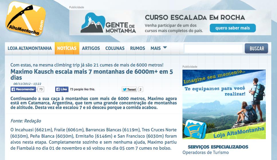 http---altamontanha.com-Noticia-3688-maximo-kausch-escala-mais-7-montanhas-de-6000m-em-5-dias (20150812)