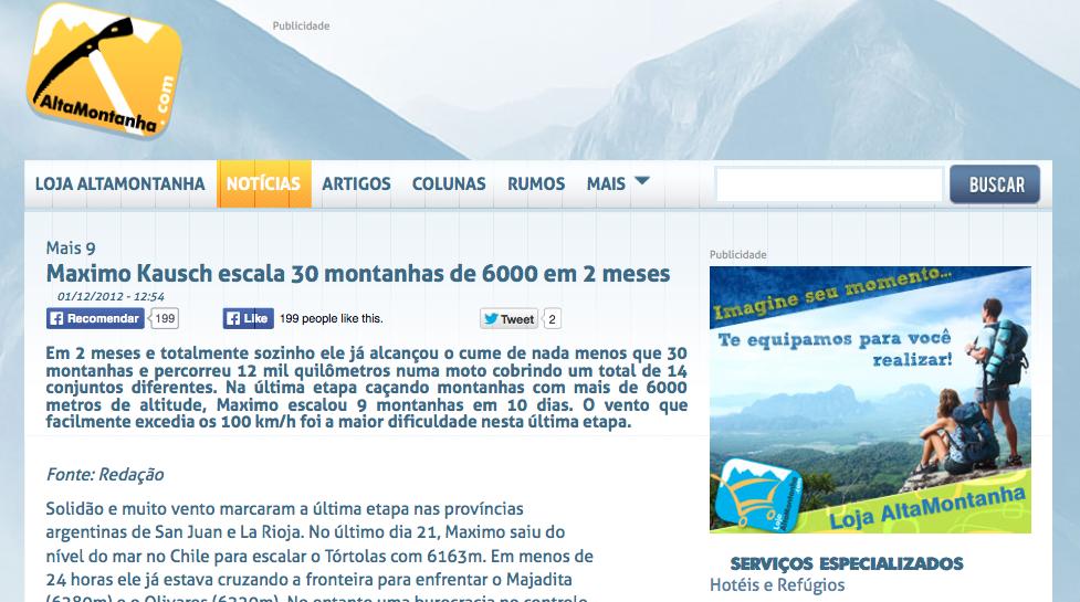 http---altamontanha.com-Noticia-3717-maximo-kausch-escala-30-montanhas-de-6000-em-2-meses (20150812)