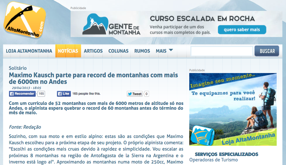 http---altamontanha.com-Noticia-3879-maximo-kausch-parte-para-record-de-montanhas-com-mais-de-6000m-no-andes (20150812)