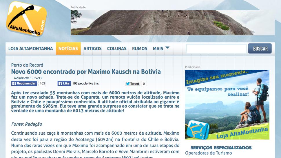 http---altamontanha.com-Noticia-4068-novo-6000-encontrado-por-maximo-kausch-na-bolivia (20150812)