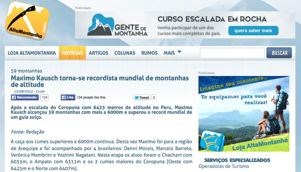 http---altamontanha.com-Noticia-4087-maximo-kausch-tornase-recordista-mundial-de-montanhas-de-altitude (20150812)