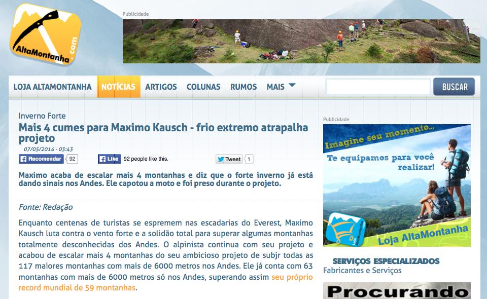 http---altamontanha.com-Noticia-4391-mais-4-cumes-para-maximo-kausch--frio-extremo-atrapalha-projeto (20150812)