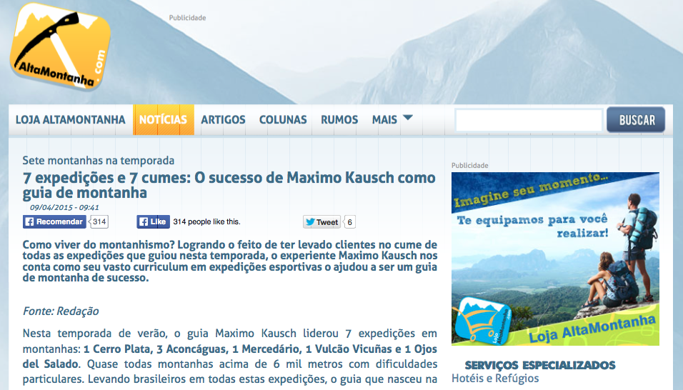 7-expeditions-and-7-summits-maximos-success-as-expedition-leader