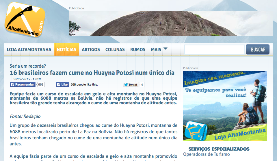16-brazilians-summit-huayna-potosi-in-the-same-day