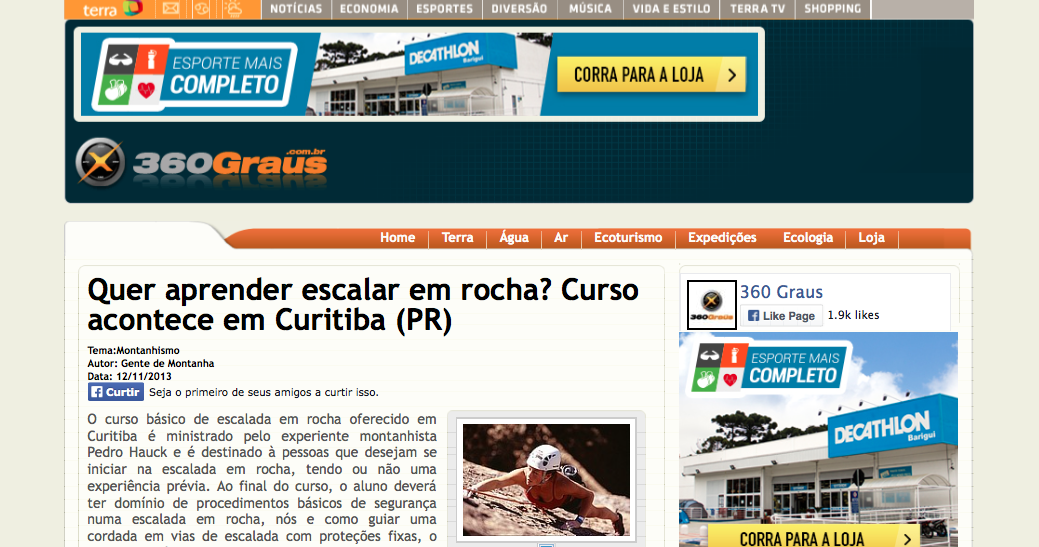 would-you-like-to-learn-how-to-rock-climb-course-takes-place-in-curitba-brazil