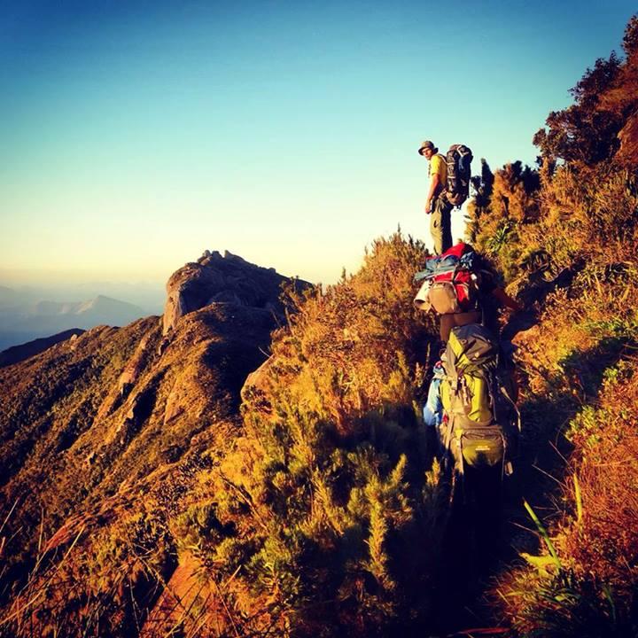 pedra-da-mina--11-summits