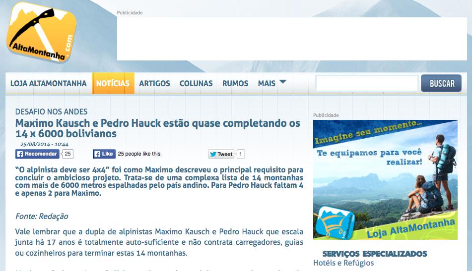 http---altamontanha.com-Noticia-4480-maximo-kausch-e-pedro-hauck-estao-quase-completando-os-14-x-6000-bolivianos (20150812)