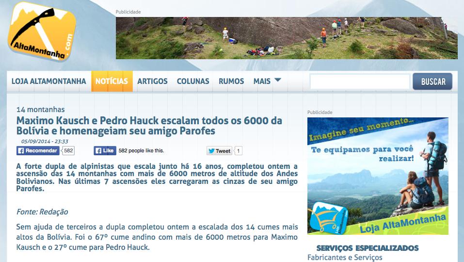 http---altamontanha.com-Noticia-4489-maximo-kausch-e-pedro-hauck-escalam-todos-os-6000-da-bolivia-e-homenageiam-seu-amigo-parofes (20150812)