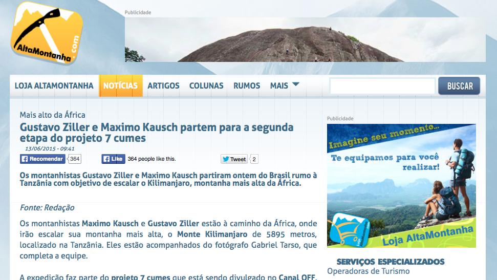http---altamontanha.com-Noticia-4808-gustavo-ziller-e-maximo-kausch-partem-para-a-segunda-etapa-do-projeto-7-cumes (20150812)