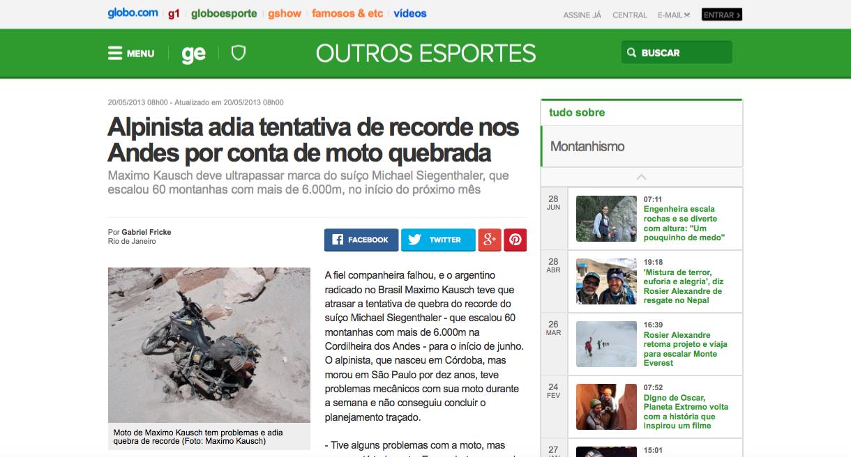 http---globoesporte.globo.com-outros-esportes-noticia-2013-05-alpinista-adia-tentativa-de-recorde-nos-andes-por-conta-de-moto-quebrada.html (20150812)