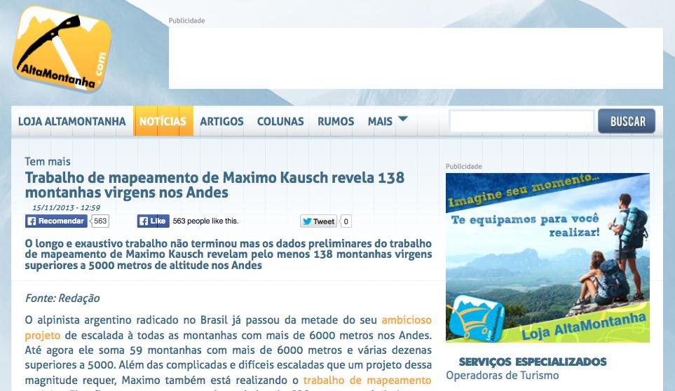 http---www.altamontanha.com.br-Noticia-4215-trabalho-de-mapeamento-de-maximo-kausch-revela-138-montanhas-virgens-nos-andes (20150812)