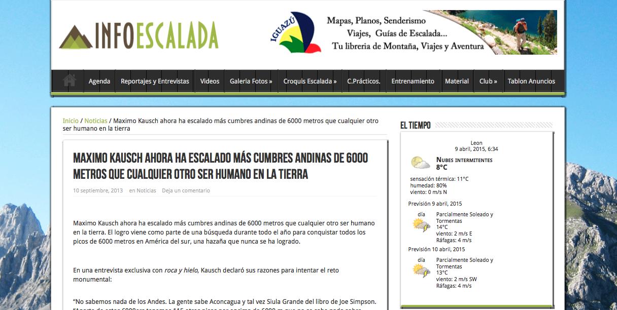 http---www.infoescalada.es-maximo-kausch-ahora-ha-escalado-mas-cumbres-andinas-de-6000-metros-que-cualquier-otro-ser-humano-en-la-tierra.html (20150812)