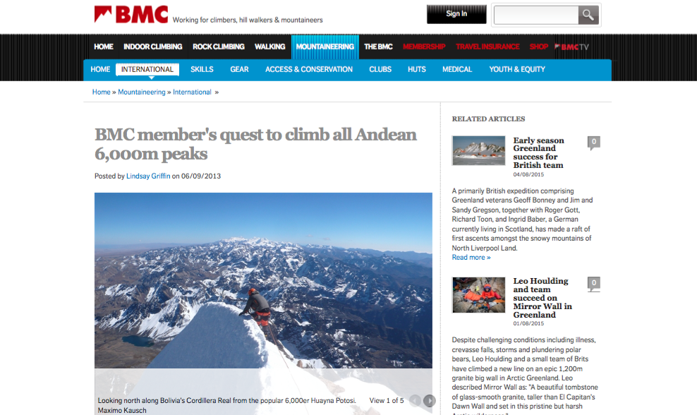 bmc-members-quest-to-climb-all-andean-6000m-peaks