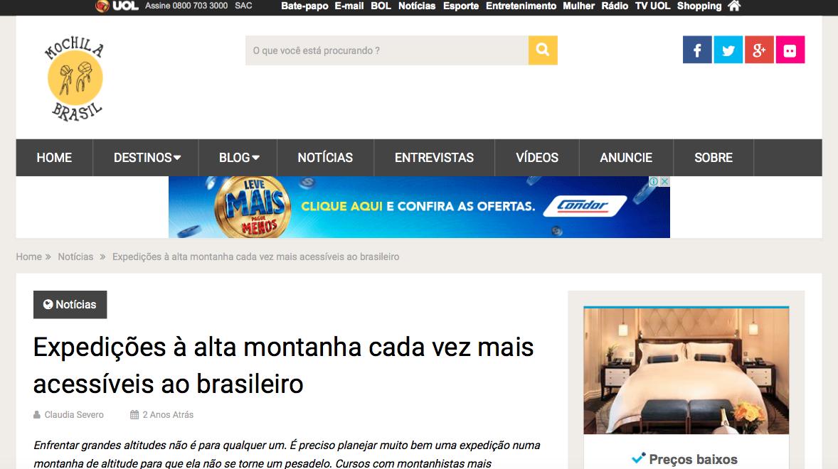 http---mochilabrasil.uol.com.br-noticias-expedicoes-alta-montanha (20150812)