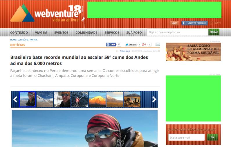http---www.webventure.com.br-h-noticias-brasileiro-bate-recorde-mundial-ao-escalar-59o-cume-dos-andes-acima-dos-6000-metros-32682 (20150812)
