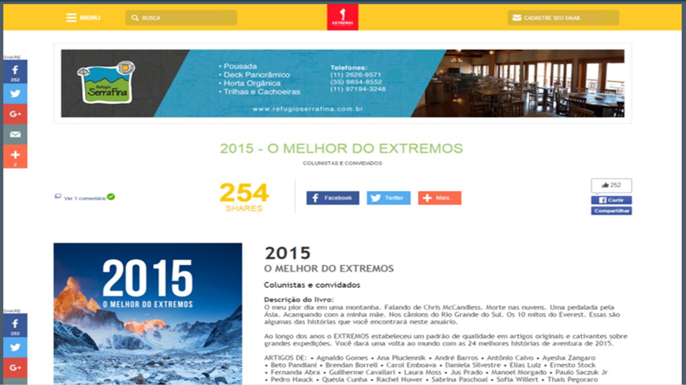 25 01 Extremos
