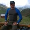 @Juliano Volpini