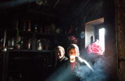 Foto de Andrei Polessi
