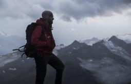 ELBRUS - Maximo no Elbrus - Foto Gabriel Tarso