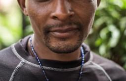 KILI - Chacha, o nosso cozinheiro 2 - Foto Gabriel Tarso