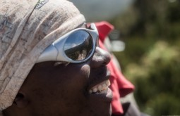 KILI - Teacher a 3000m - Foto Gabriel Tarso