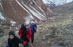 Cerro Penitentes (11)